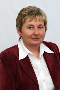 Літвинчук Н.П.1